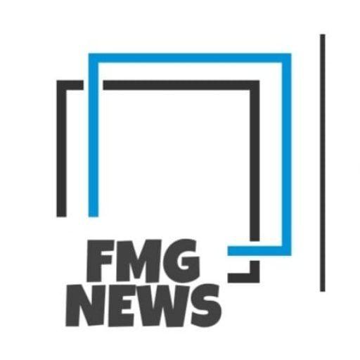 FMG News | Die Schülerzeitung des Franz-Meyers-Gymnasiums