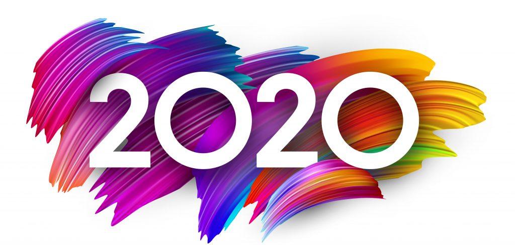 2020 – Das etwas andere Jahr