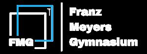 Franz_Meyers_Gymnasium